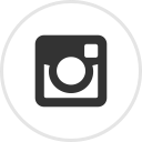 1465175151_instagram_online_social_media
