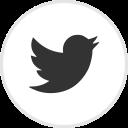 1465175156_online_social_media_twitter