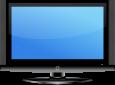 TV & DVD