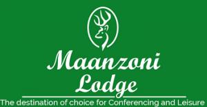 Maanzoni Logo